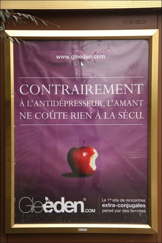 Site de rencontres extra conjugales belgique